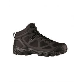 Chaussures Chimera MID Noir - Miltec