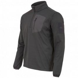 TACTICAL HIRTA FLEECE DGY - Highlander