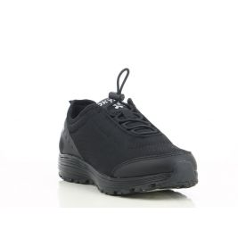 Chaussures Maud Black - Safety Jogger