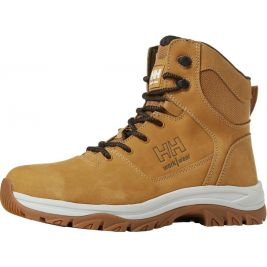 FERROUS BOOT MARRON - HELLY HANSEN