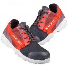 Chaussures RUN-R 520 S1P - Uvex