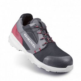 Chaussures RUN-R 500 S1P - Uvex