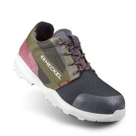 Chaussures RUN-R 510 S1P - Heckel
