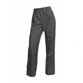 PANTALON MIXTE MARC PC MARC NOIR - HASSON