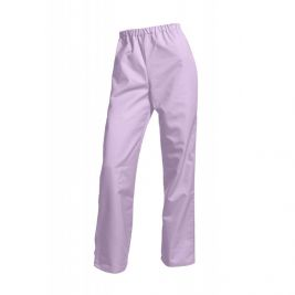 PANTALON MIXTE MARC PC MARC PARME - HASSON