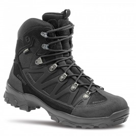 Chaussures STEALTH PLUS GTX - CRISPI