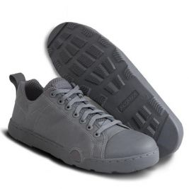 Chaussures basses Maritime Assault Gris - ALTAMA