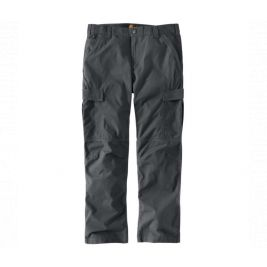 FORCE BROXTON CARGO PANT 104200 029-SHADOW