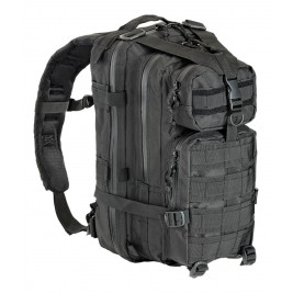 Sac tactique BACK PACK - Defcon 5