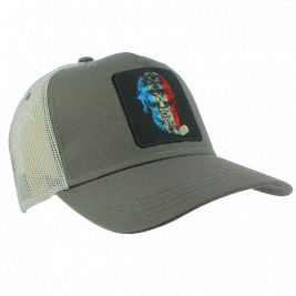 Casquette FRENCH VETERAN - Army Design by Summit Outdoor