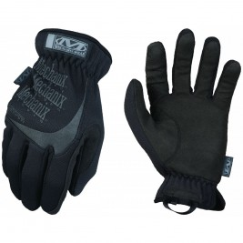 Gants Fastfit - Mechanix