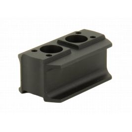 Micro spacer 39 mm - Aimpoint