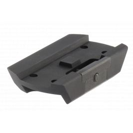 Montage Micro 11mm Dovetail - Aimpoint