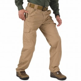 Pantalon Taclite Pro Pant Coyote - 5.11 Tactical