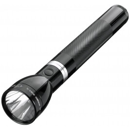 Coffret MAG CHARGER LED - Maglite