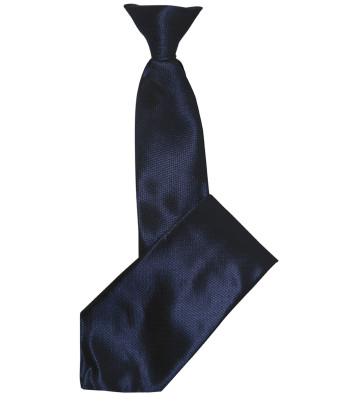 Cravate à clip - CityGuard